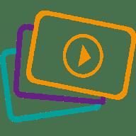 TV Hosting, IP Kamera Canlı Yayın ve Radyo Hosting