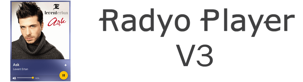 radyoplayerv3 Radyo Player