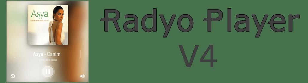 radyoplayerv4 Radyo Player